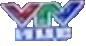 VTV Huế 2007-2011