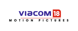 Viacom18 Motion Pictures