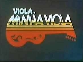 Violaminhaviola1980