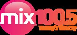 WDVI Mix 100.5