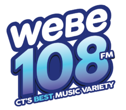 WEBE 108 2016