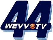 WEVV 1995