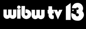 WIBW Logo 6