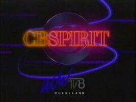 WJW-TV 1987 Legal ID