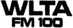 WLTA Atlanta 1977