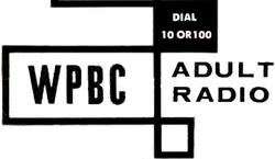 WPBC Minneapolis 1962