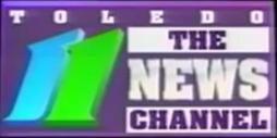 WTOL 1995