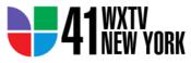 WXTV1990 2