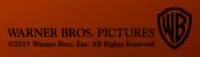 Warner Bros. Get Hard trailer (2015) variant