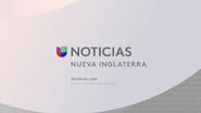 Whtx noticias univision nueva inglaterra white pre package 2019