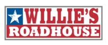 Willie's Rodehouse 4
