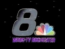 File:Wroc 8 late 80's.jpg