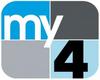 Wtvy dt2 2011