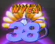Wyea tv