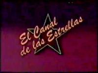 XEW-TV 2 (1985) (2)