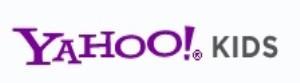 Yahoo Kids logo