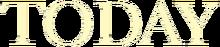 0F0DD44D-9828-4C08-8FFB-A0466B658188