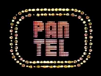 File:1983-1991.jpg