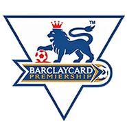 2001-2004-fa-barclaycard-premiership