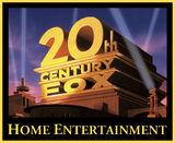 20th Century Studios Home Entertainment/Logo Variations