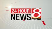 24-hour-news-8-650x370