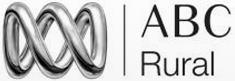 56c44e08c7a3965c44670d67 logo abc