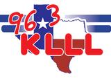 KLLL-FM