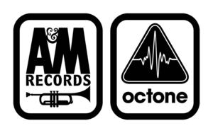 File:A&M OCTONE logo.png