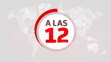 A-las-12-background