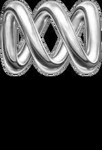 ABC Books Logo 2003