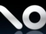 ABC Now