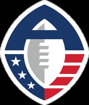 Alliance Of American Football Logopedia Fandom Powered