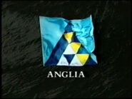 Anglia1988Ident