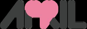 April-logo-e1439292018843
