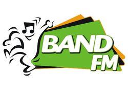 Band20fm20sem20dial