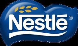 BiscoitosNestlé2010