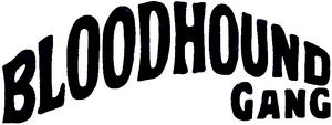 Bloodhound ganglogo2