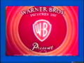 BlueRibbonWarnerBros000