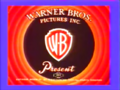 BlueRibbonWarnerBros057