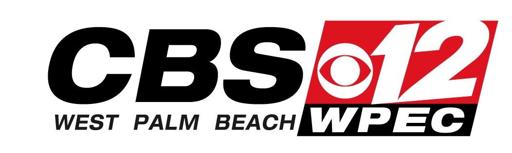 Cbs12 West Palm Beach The Best Beaches In World Cbs 12 News