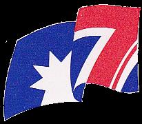 Capital 7 1981