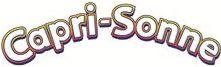 Capri Sonne Logo 2008