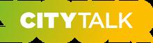 City Talk logo 2015