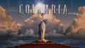 ColumbiaRestless