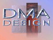 DMA Design 1993