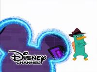 DisneyPerry2008