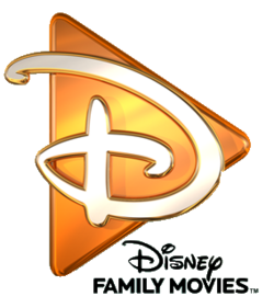 Disney Family Movies 2011