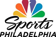 Dixon-125020-f-wp-content-uploads-2017-08-Horizontal-NBC-Sports-Philadelphia-logo-e1503501397633-1167x779