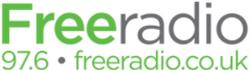 Free Radio Hereford 2013