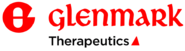 Glenmark Therapeutics